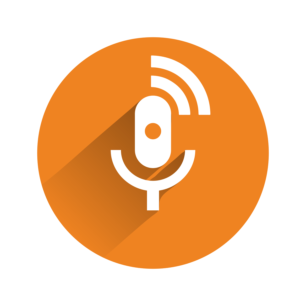 Ecouter le podcast