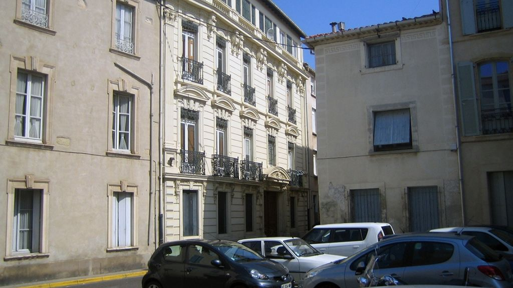 investissement immobilier narbonne