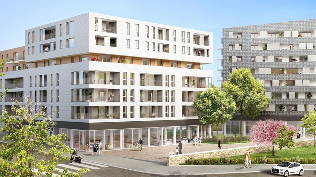 investir immobilier finistere