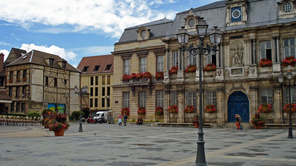 investissement immobilier troyes